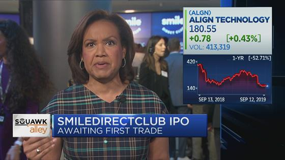 CNBC - Watch Full Episodes | CNBC