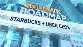 Squawk on the Street - 12/14