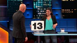 CNBC - Watch Full Episodes | CNBC | Deal or No Deal