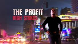 The Profit: High Stakes