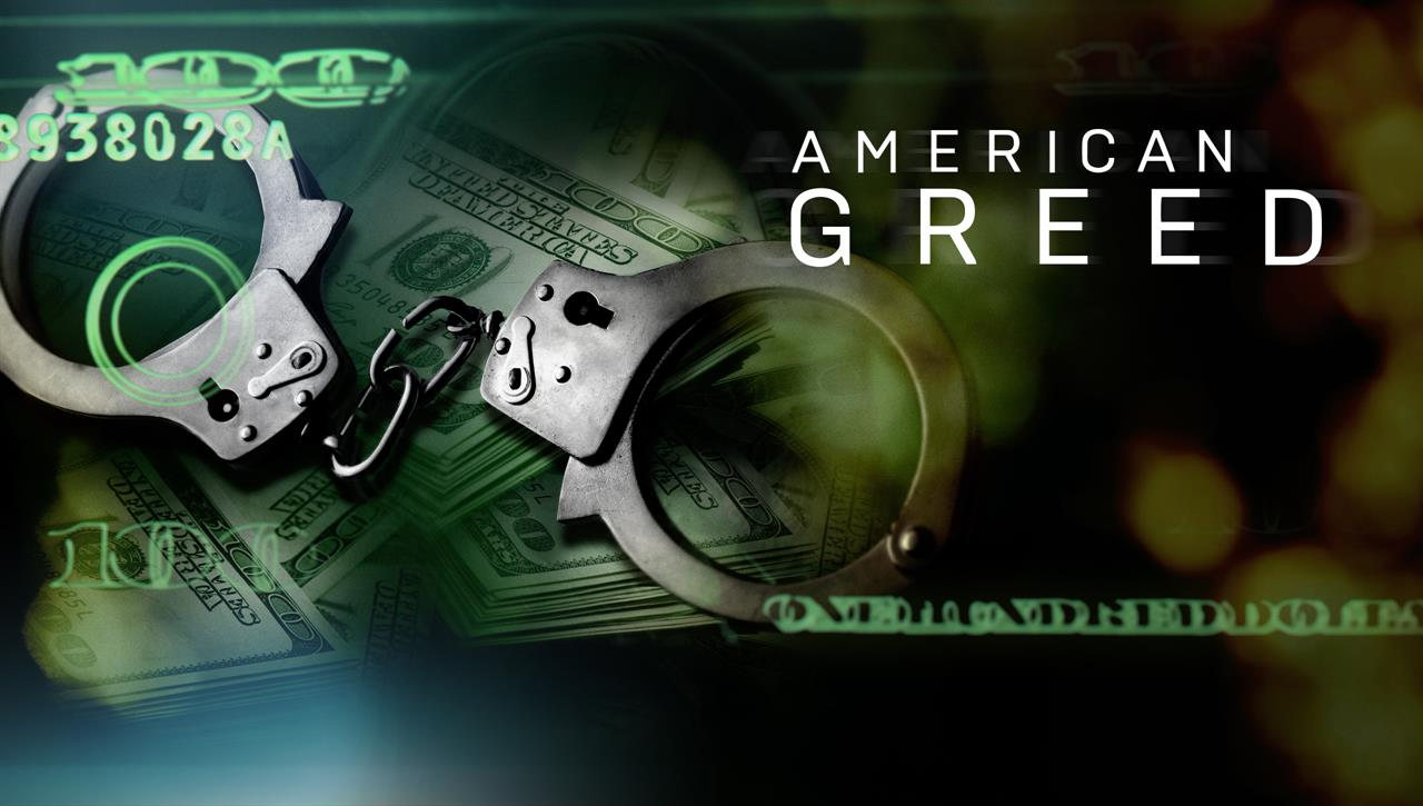 CNBC - Watch Full Episodes | CNBC | American Greed