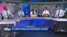 CNBC - Watch Full Episodes | CNBC