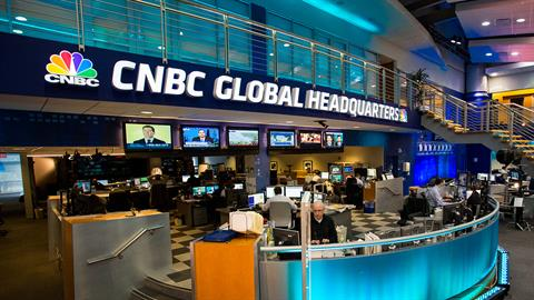 CNBC - Watch Full Episodes and Live TV